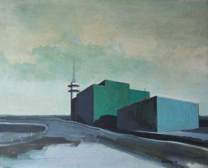 Copyright 2018 | Gert Dijkstra | All Rights Reserved