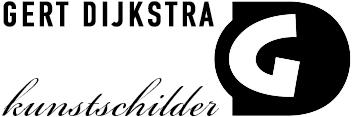 Gert Dijkstra Logo